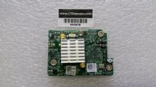 DELL BROADCOM 57711 10GB MEZZANINE NETWORK CARD D9VTT